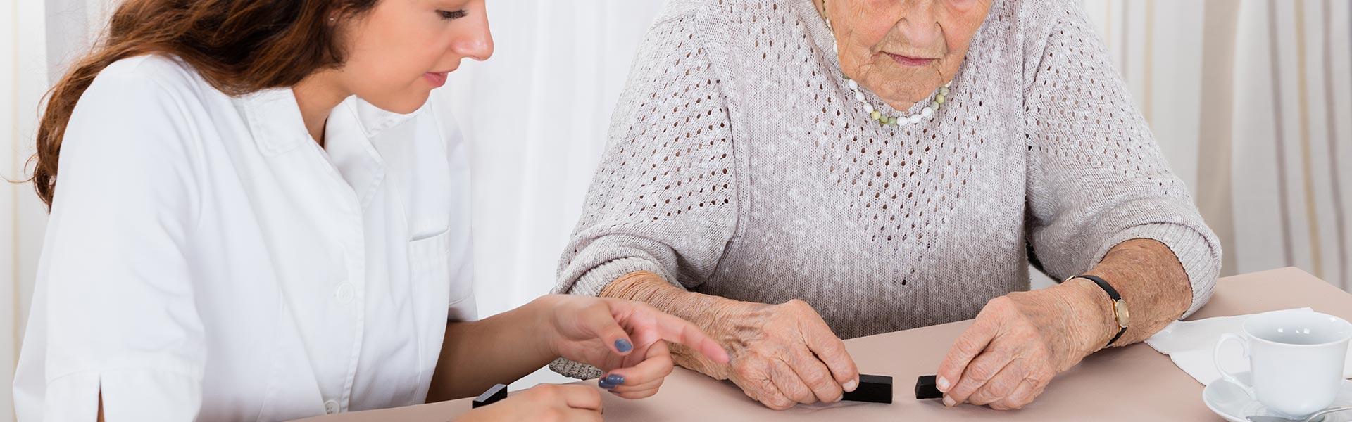 Home Health Aide In Annandale Va Washington Dc Arlington Va