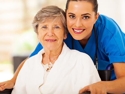 Elder Care Annandale, Washington DC, Kensington MD